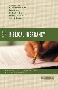 inerrancy.JPG