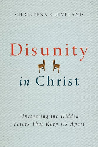 Disunity-in-Christ.jpg