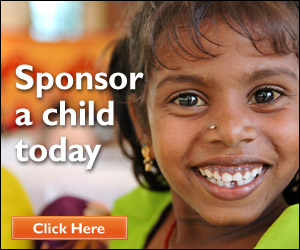 Sponsor_webBannerAD2.jpg
