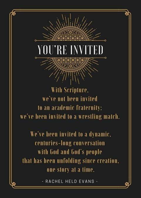 your-invited.jpg