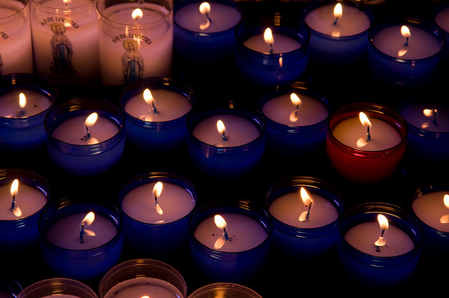 wylio-purple-candles.jpg