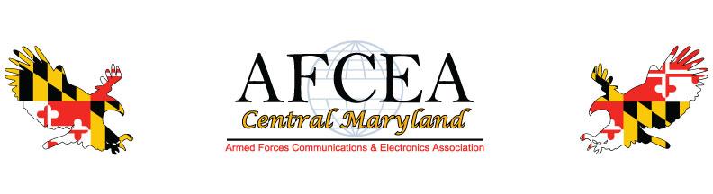 AFCEA_CMD_Logo.jpg