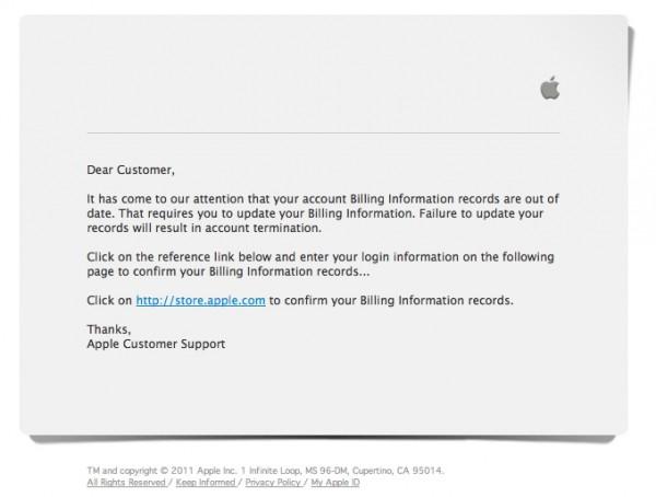 apple-phishing-600x454.jpg