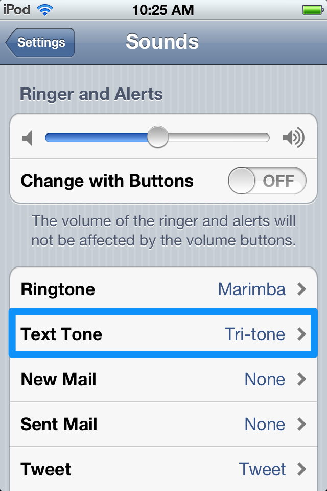 tones3 .jpg