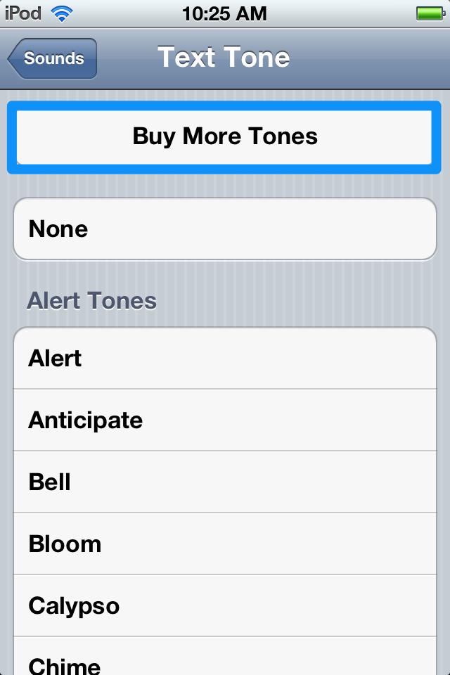 tone5.jpg