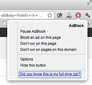 Chrome Ad Block 4.png