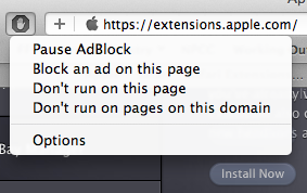 Safari Ad Block 6.png