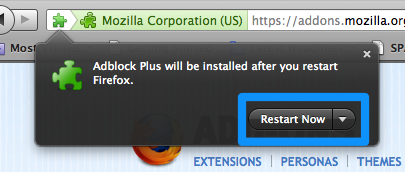 Firefox Ad Block 4.png
