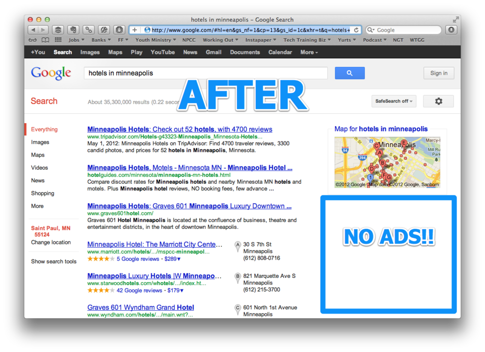Google Search - After.png