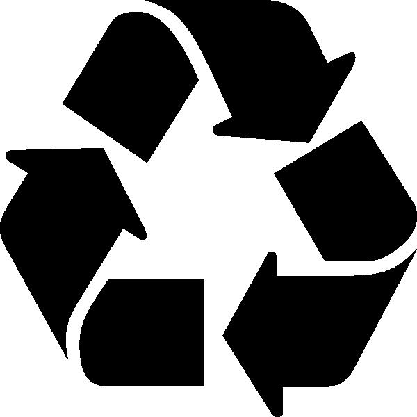 noun_project_60.png