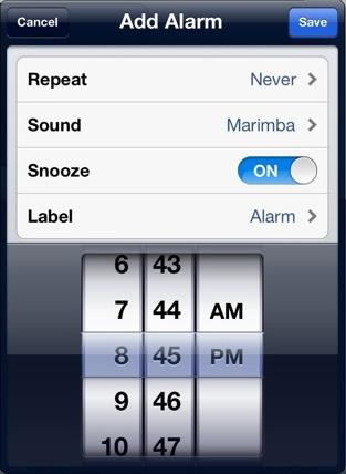 Add Alarm.jpg