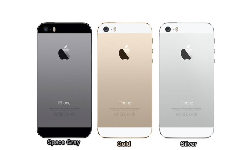 iphone5s colors.png