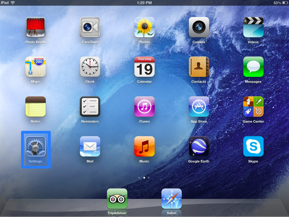 ios7_1.png