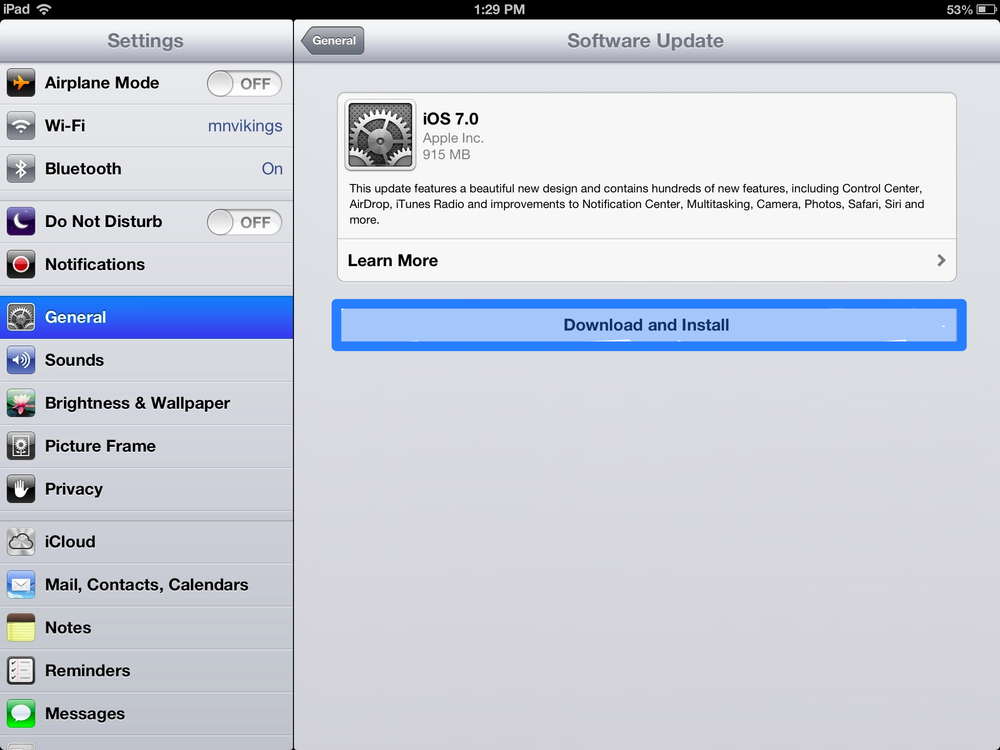 ios7_3.png