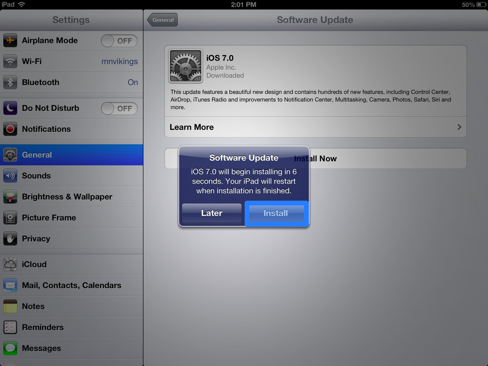 ios7_5.png