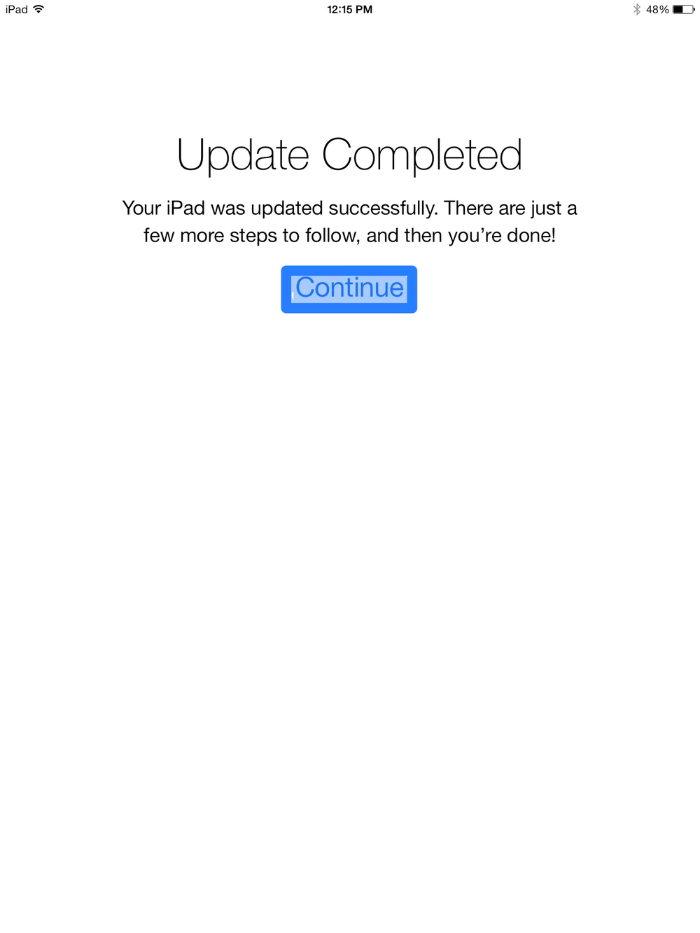 ios7_6.png