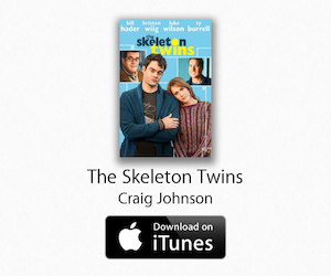 the skeleton twins.png