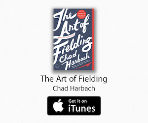 The+Art+of+Fielding.png