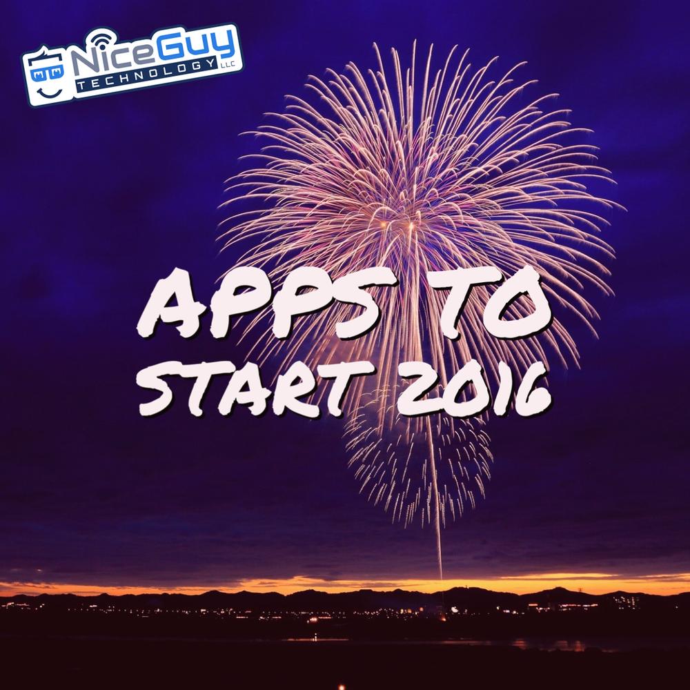 niceguytechnology_appstostart2016