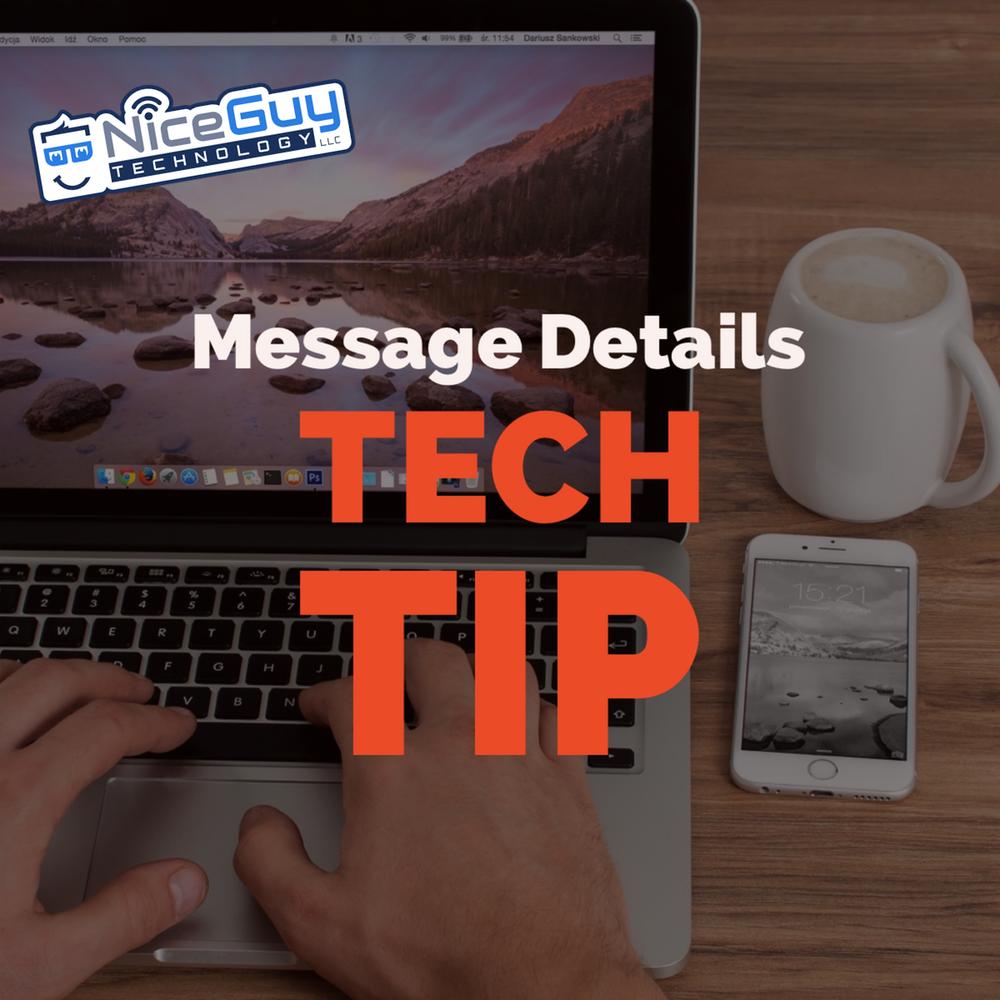 Tech Tip Message Details.png