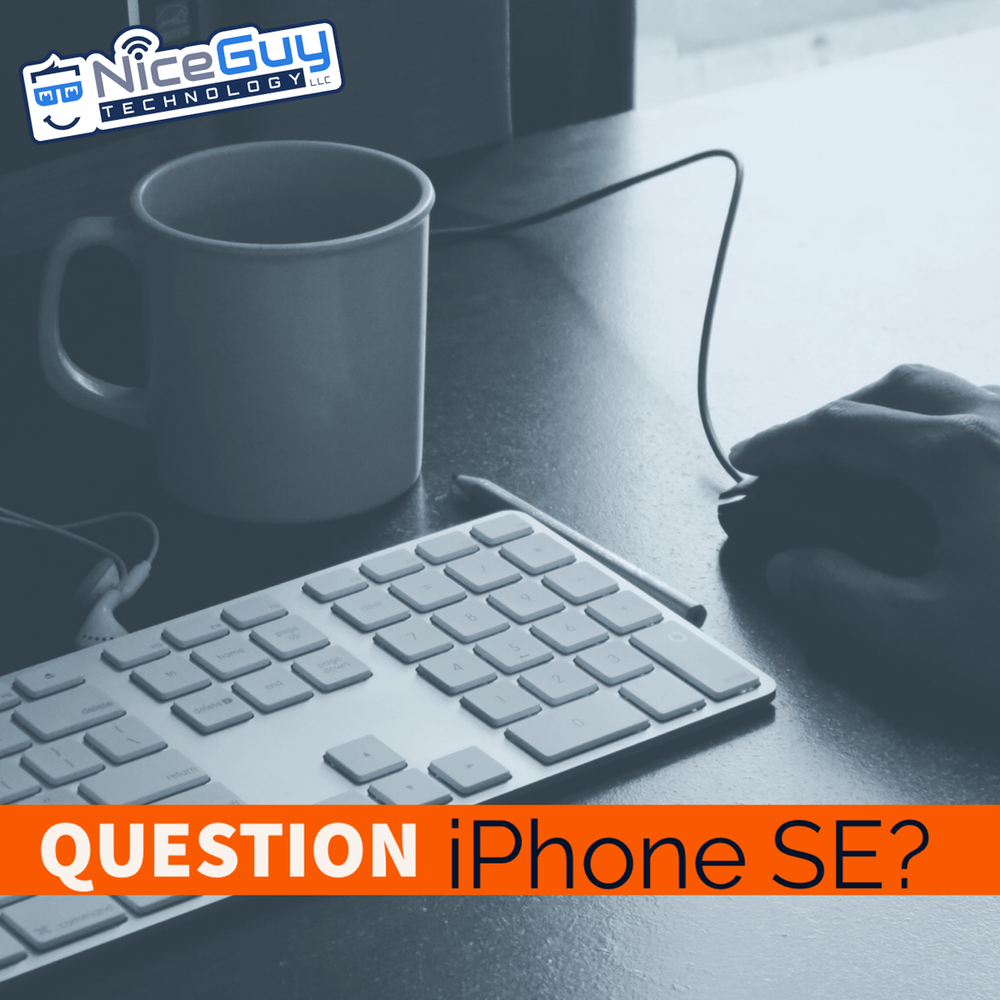question iPhone se.png
