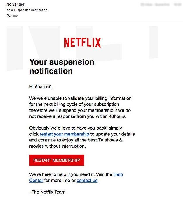 Netflix Email.jpeg
