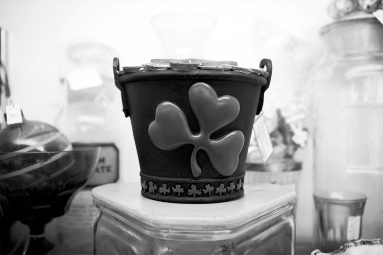 2nd-Street-Antiques-005.png