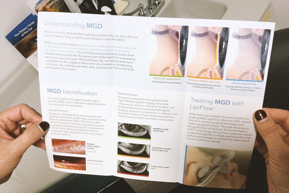 Dry Eye MGD brochure.jpg