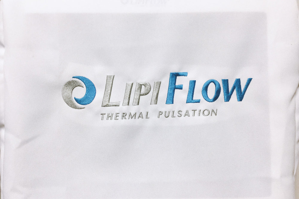 LipiFlow Thermal Pulsation.jpg