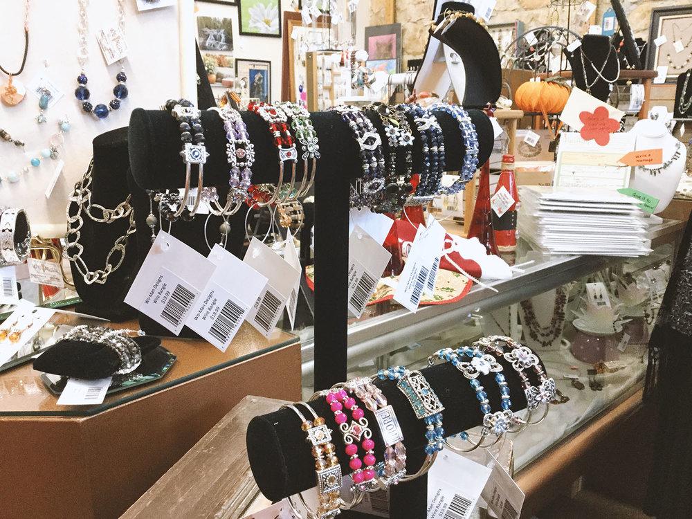 Chrysalis Handcrafted Bracelets.jpg