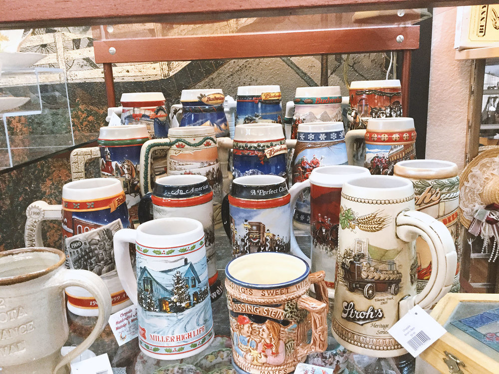 Chrysalis Drinking Mugs.jpg