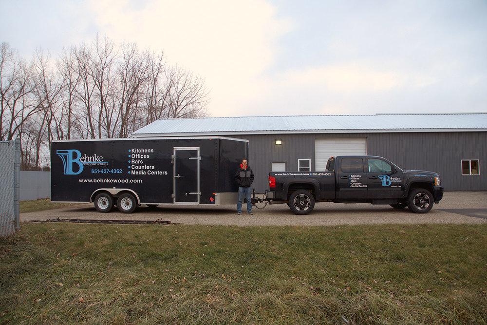 Behnke Woodworking Truck and Trailer.jpg