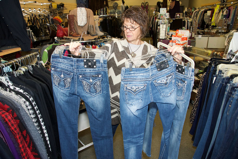 2nd Tyme Around Miss Me Jeans.jpg