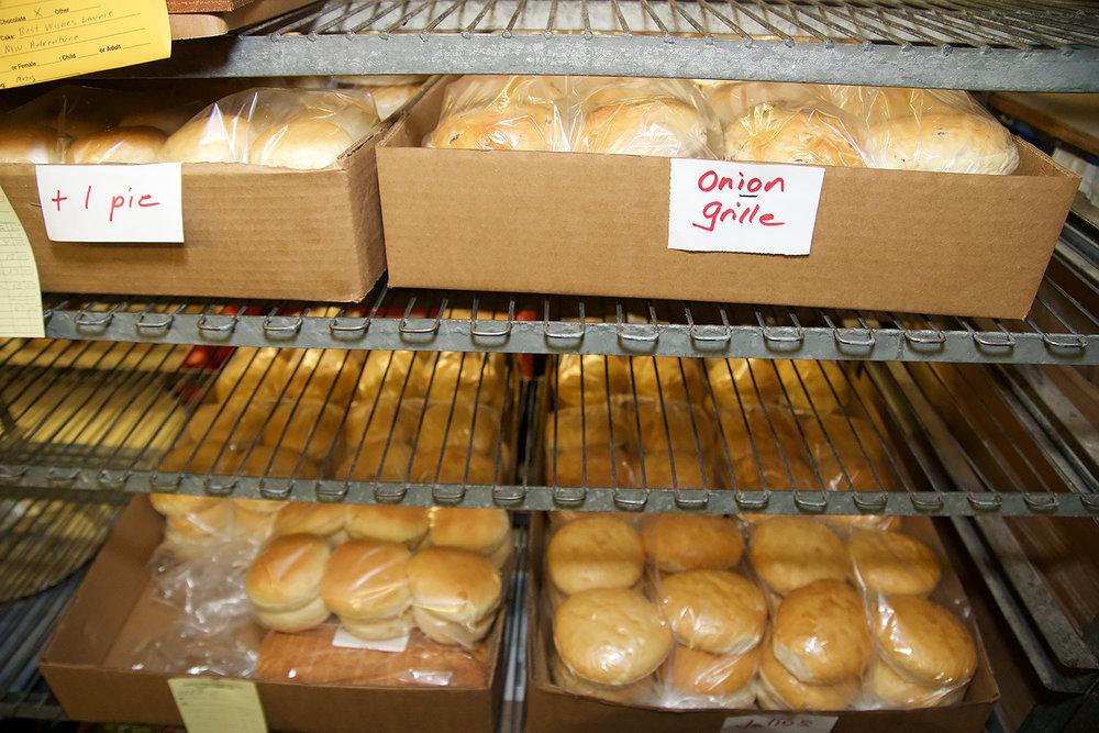 Emily's Bakery - local.jpg