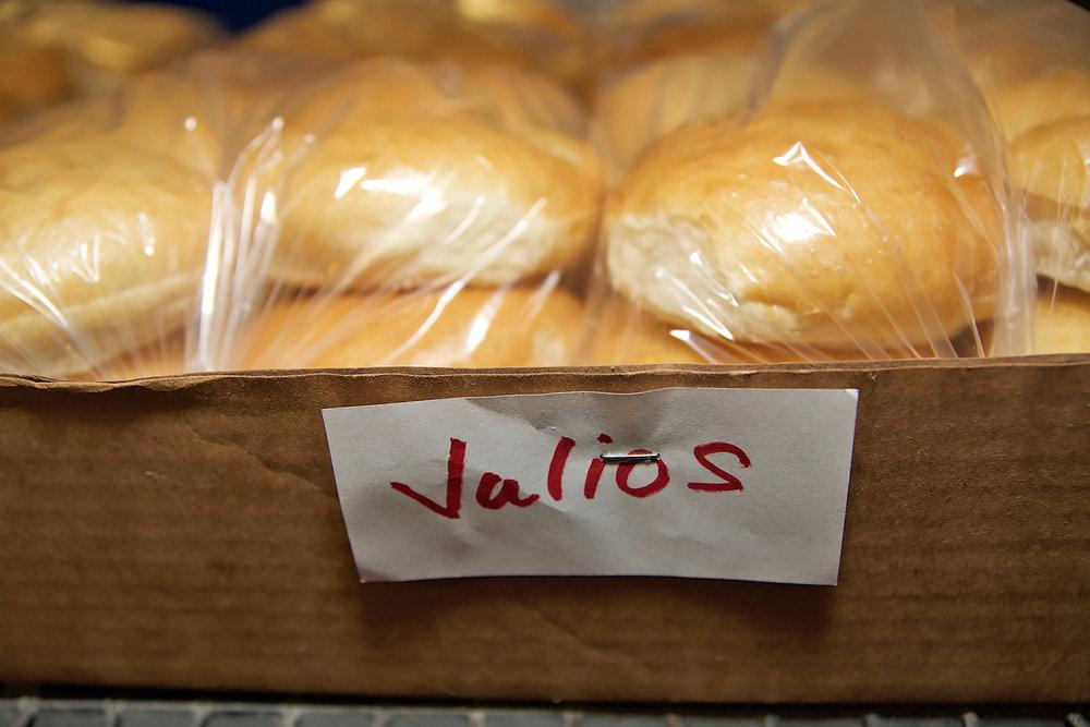 Emily's Bakery - Me & Julio.jpg