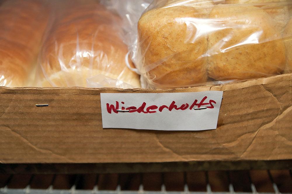 Emily's Bakery - Wiederholt's.jpg