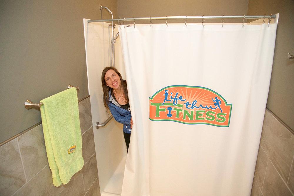 Life Thru Fitness Shower.jpg