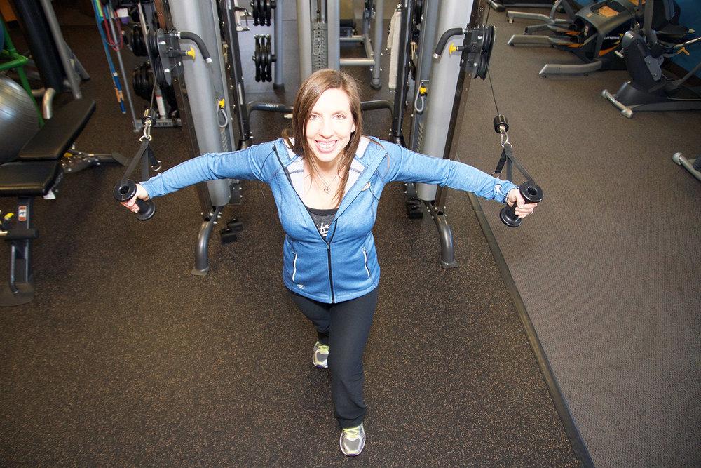 Life Thru Fitness Miller Amy.jpg