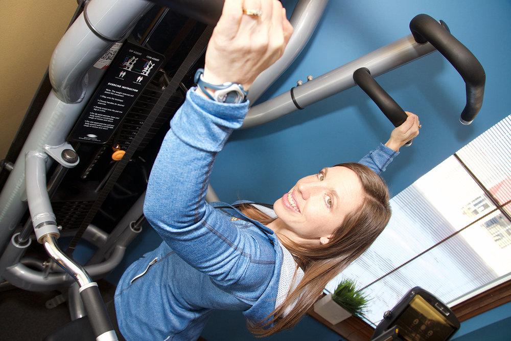 Life Thru Fitness Hastings Fitness.jpg