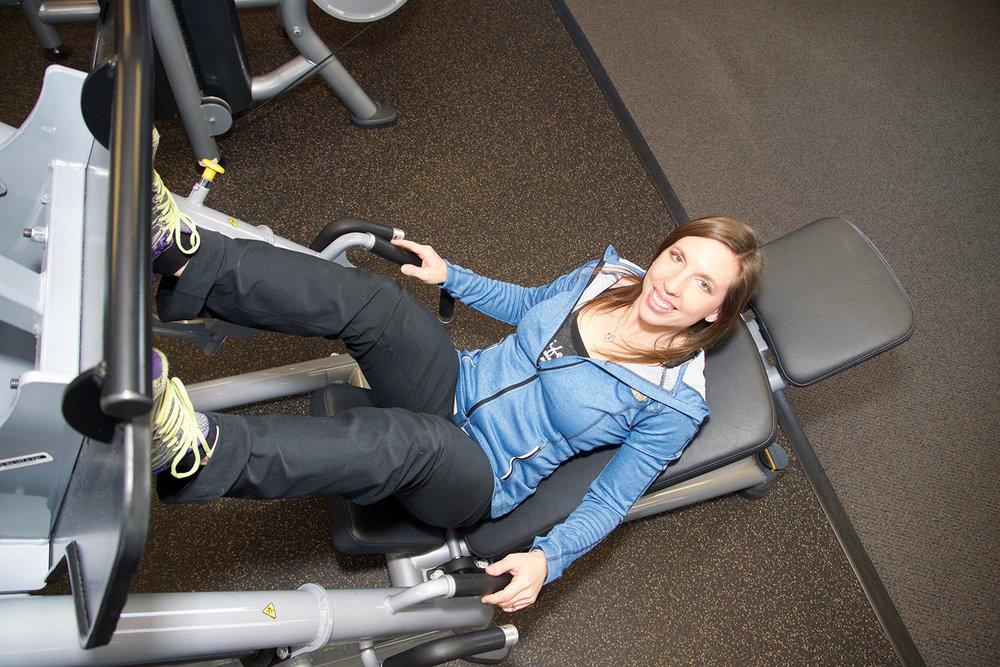Life Thru Fitness Leg Press.jpg