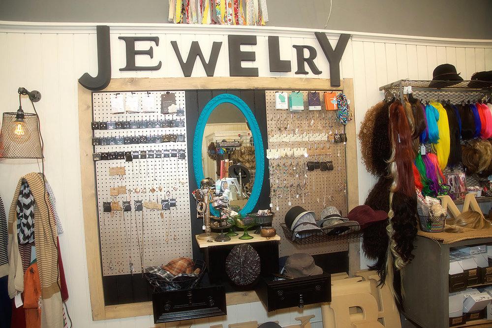SisterFAB-jewelry.jpg