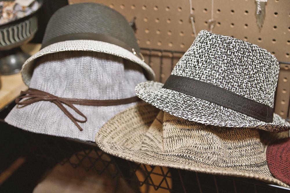 SisterFAB-hat.jpg