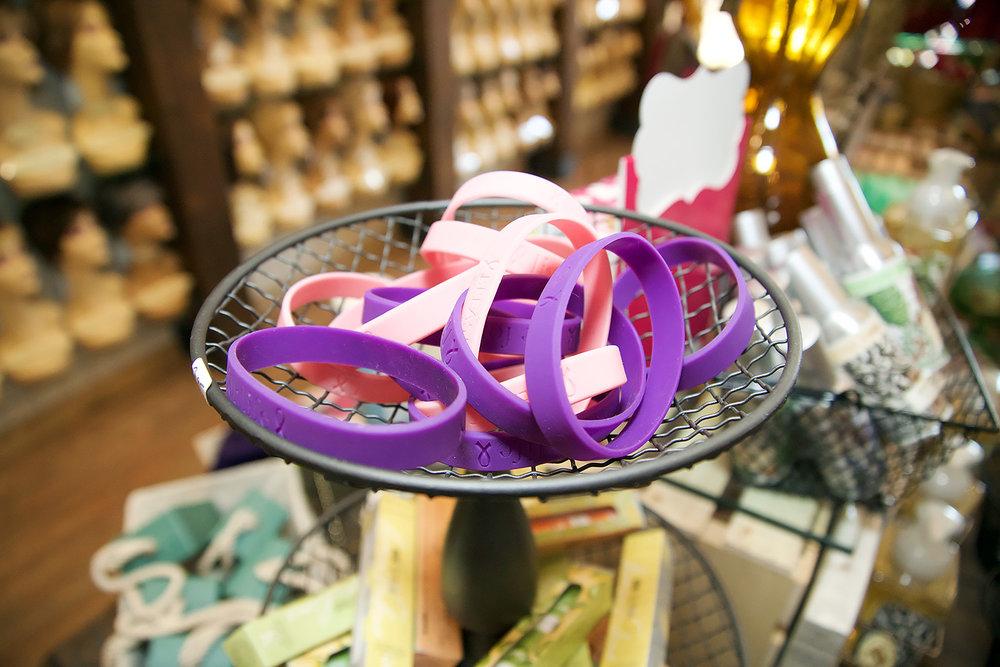 CHD - gift items.jpg