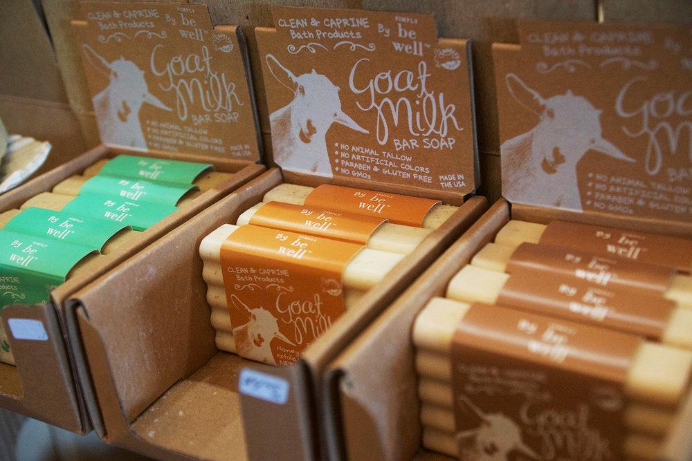 bar soap - CHD.jpg