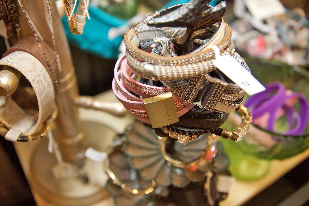 bracelets - CHD.jpg