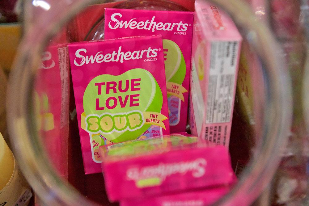 Candy - CHD.jpg
