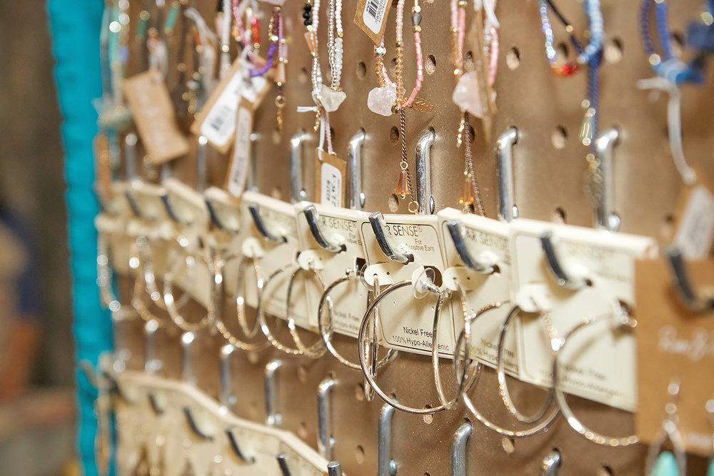 CHD earrings.jpg