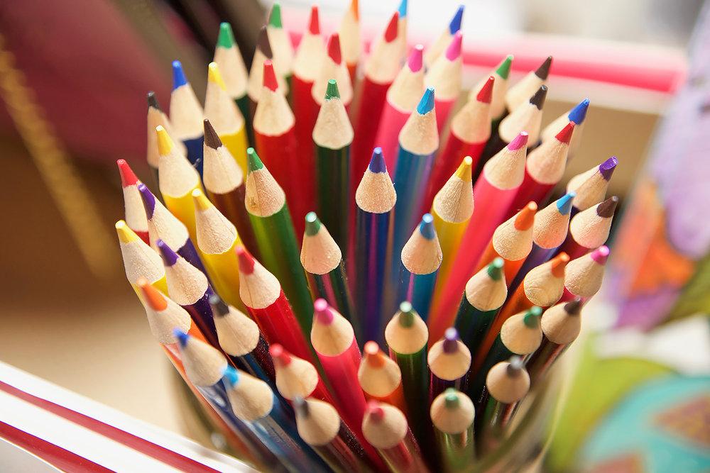 color pencils - CHD.jpg