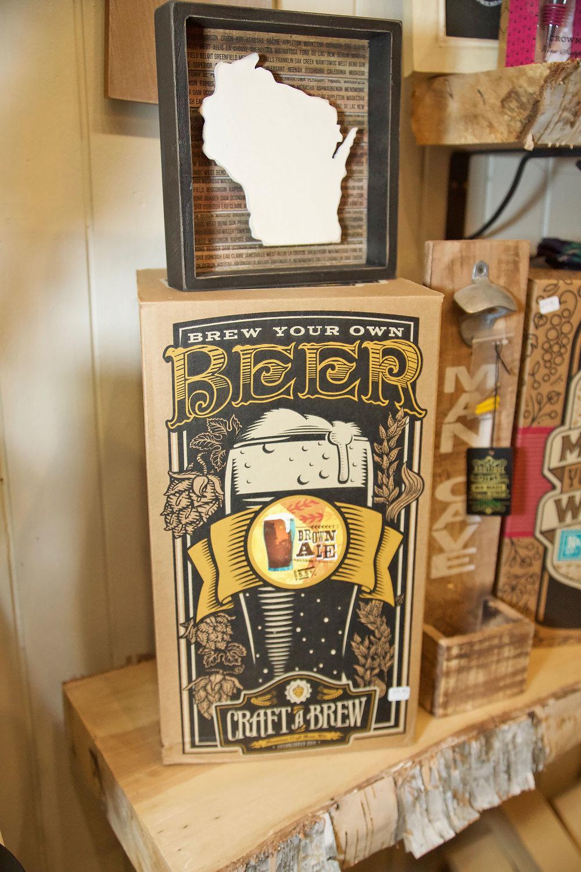 Beer kit - CHD.jpg