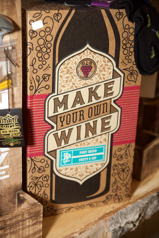 Make Your Own Wine - sisterfab.jpg